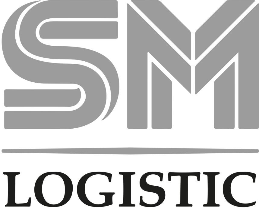 logo sm (vectores)